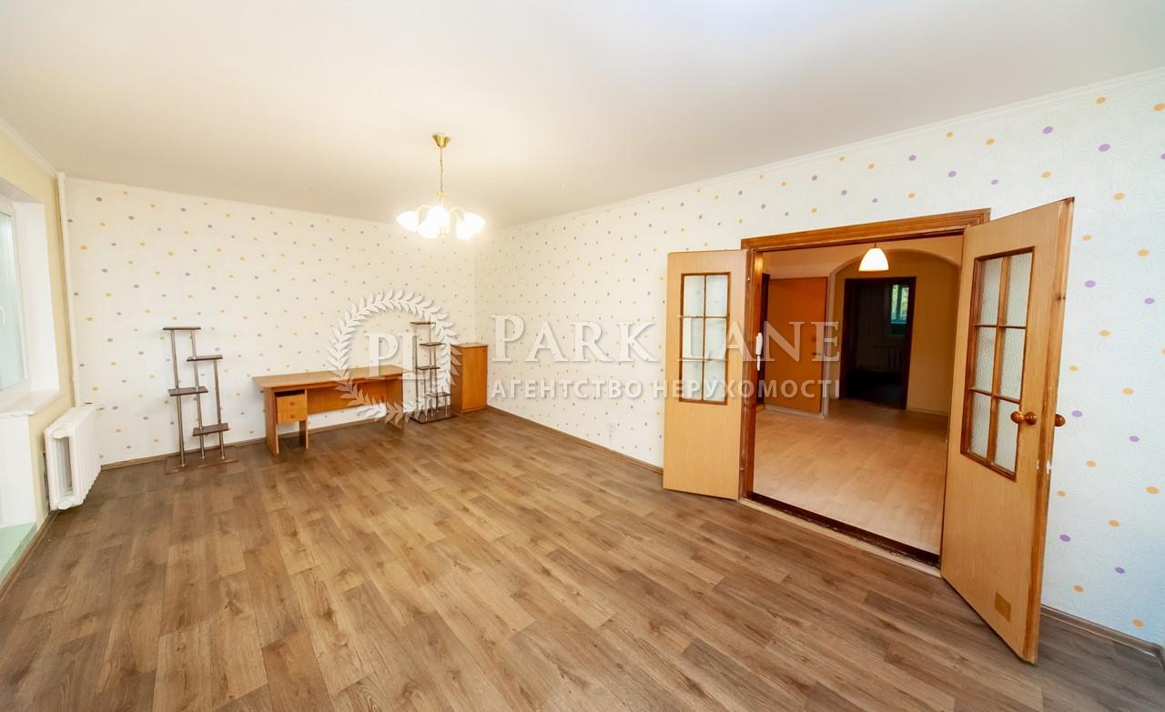 Квартира ул. Гмыри Бориса, 9в, Киев, Z-713066 - Фото 6