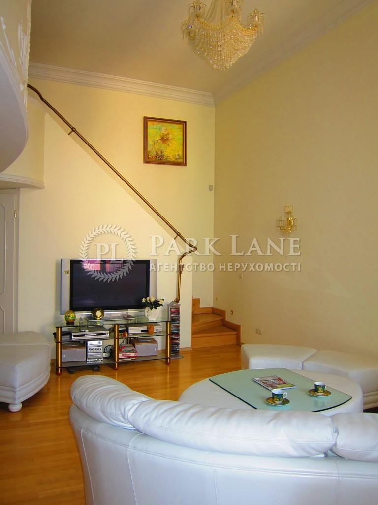 Квартира R-35841, Большая Васильковская, 27, Киев - Фото 14