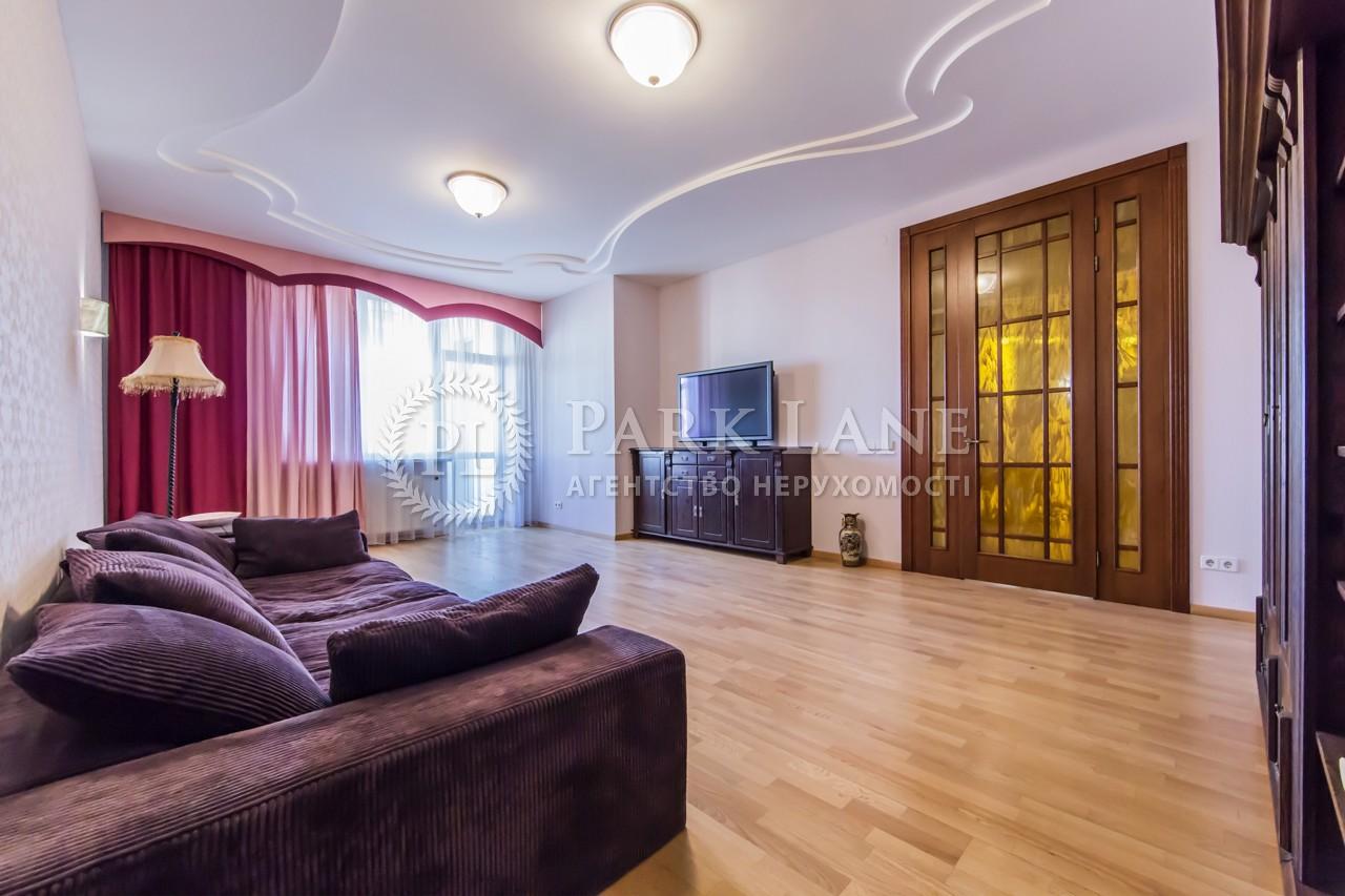 Квартира ул. Старонаводницкая, 13, Киев, Z-590064 - Фото 4