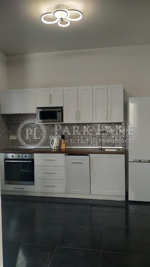 Квартира ул. Никольско-Слободская, 3а, Киев, D-36675 - Фото 7