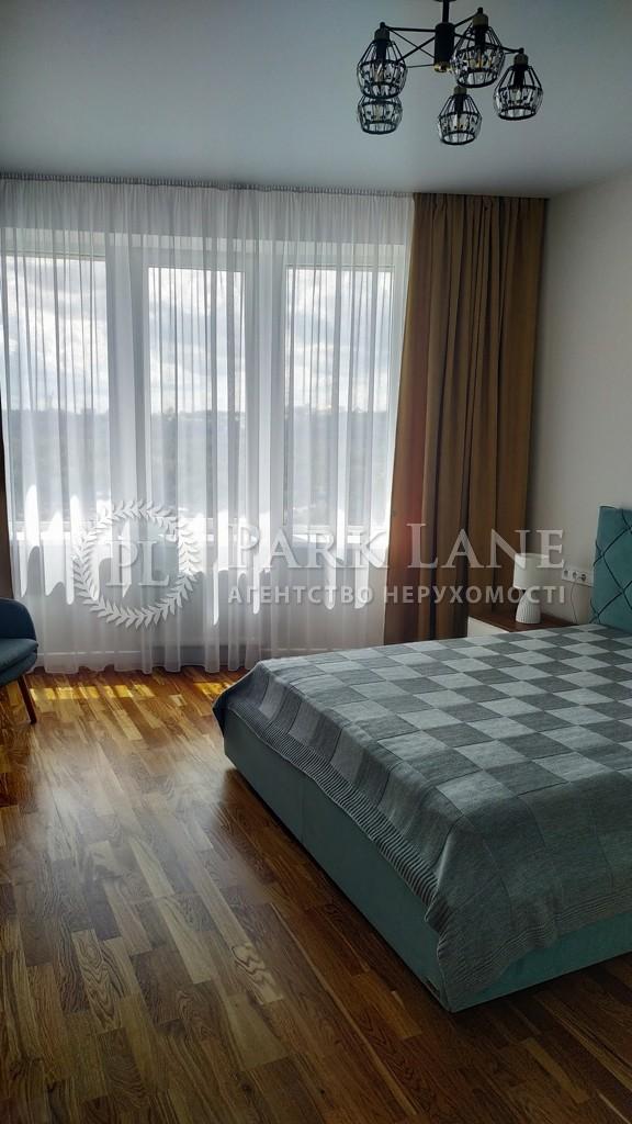 Квартира ул. Никольско-Слободская, 3а, Киев, D-36675 - Фото 6