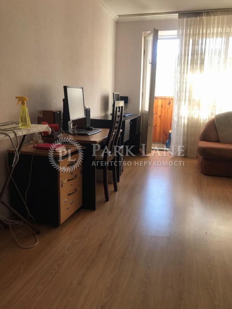Квартира Z-624592, Кудрявская, 31/33, Киев - Фото 5