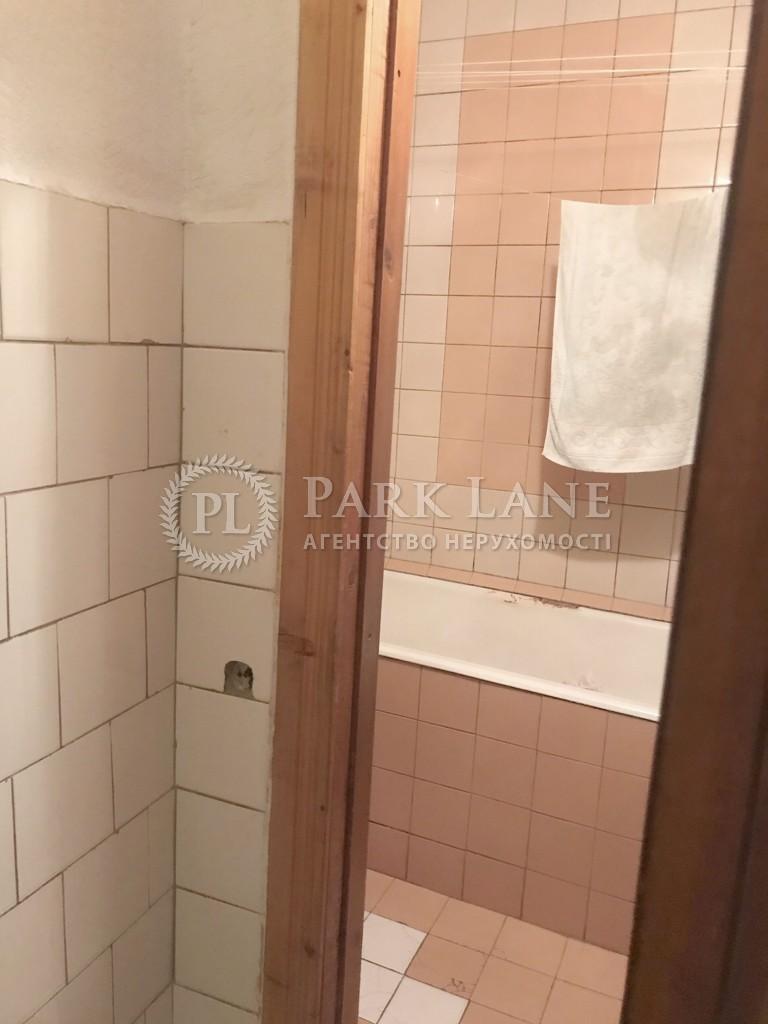 Квартира Z-624592, Кудрявская, 31/33, Киев - Фото 8