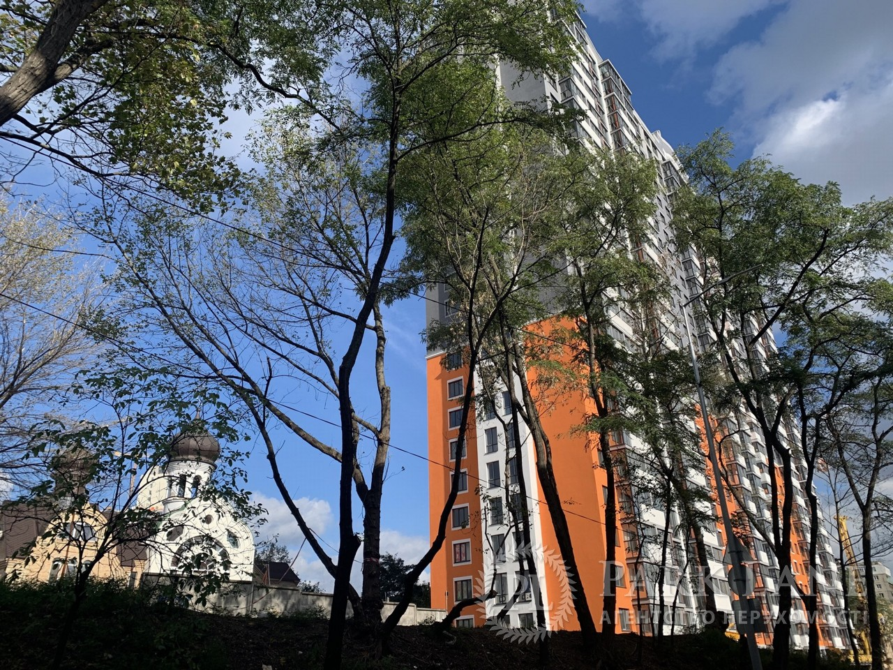 Квартира L-27917, Багговутівська, 17-21, Київ - Фото 4