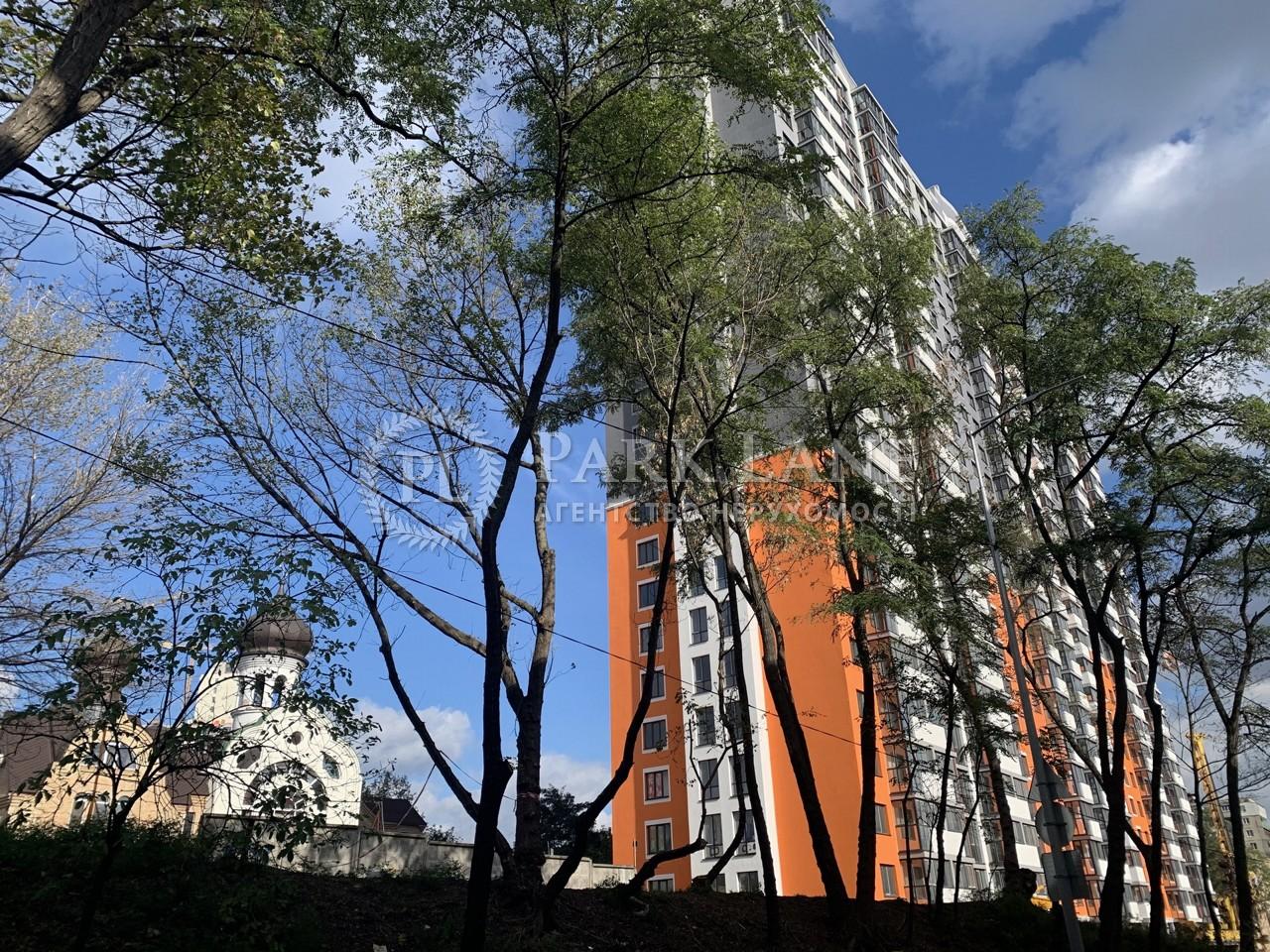 Квартира ул. Багговутовская, 17-21, Киев, L-27534 - Фото 3