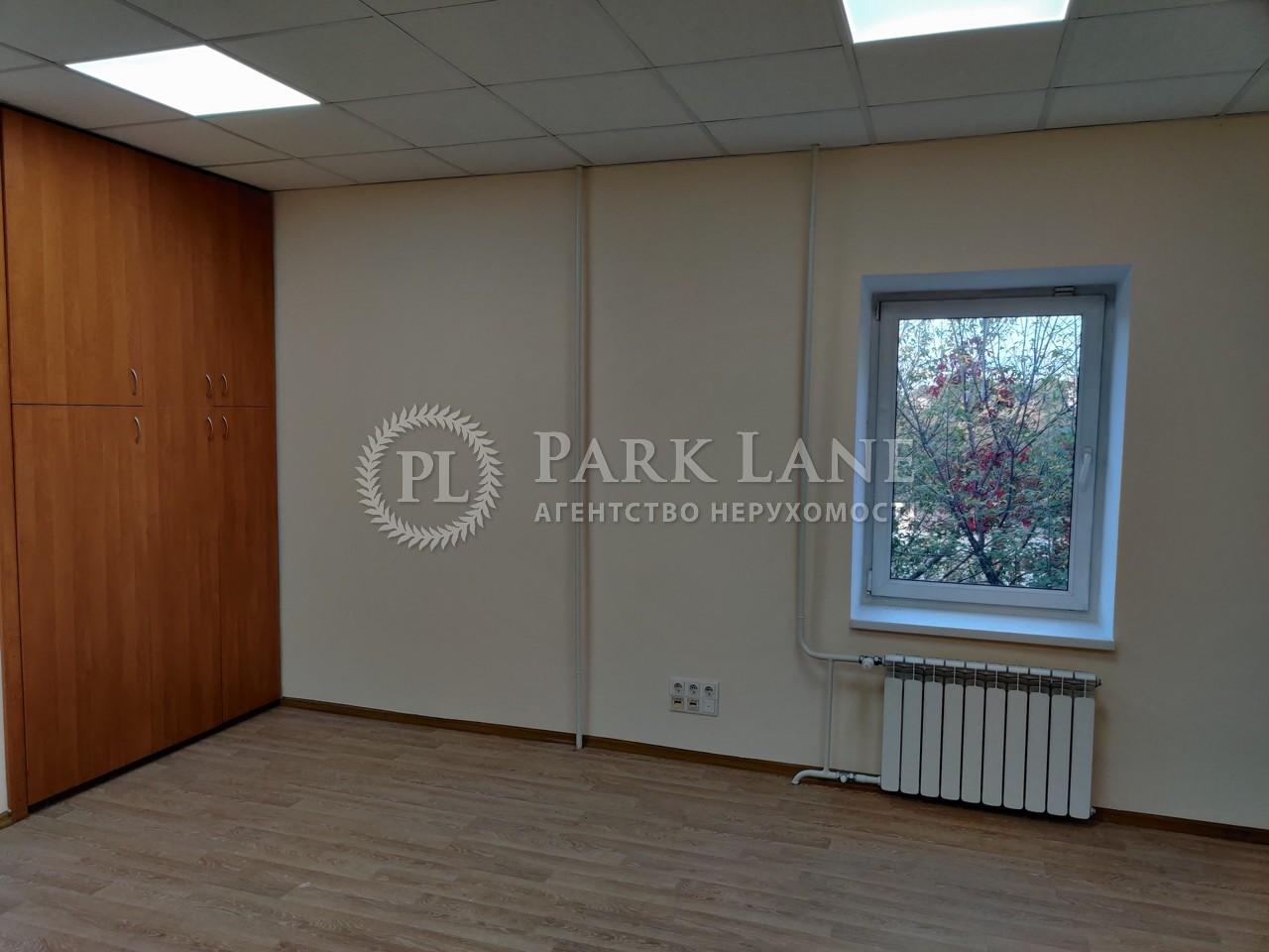 Офис, ул. Кудрявская, Киев, A-91547 - Фото 5