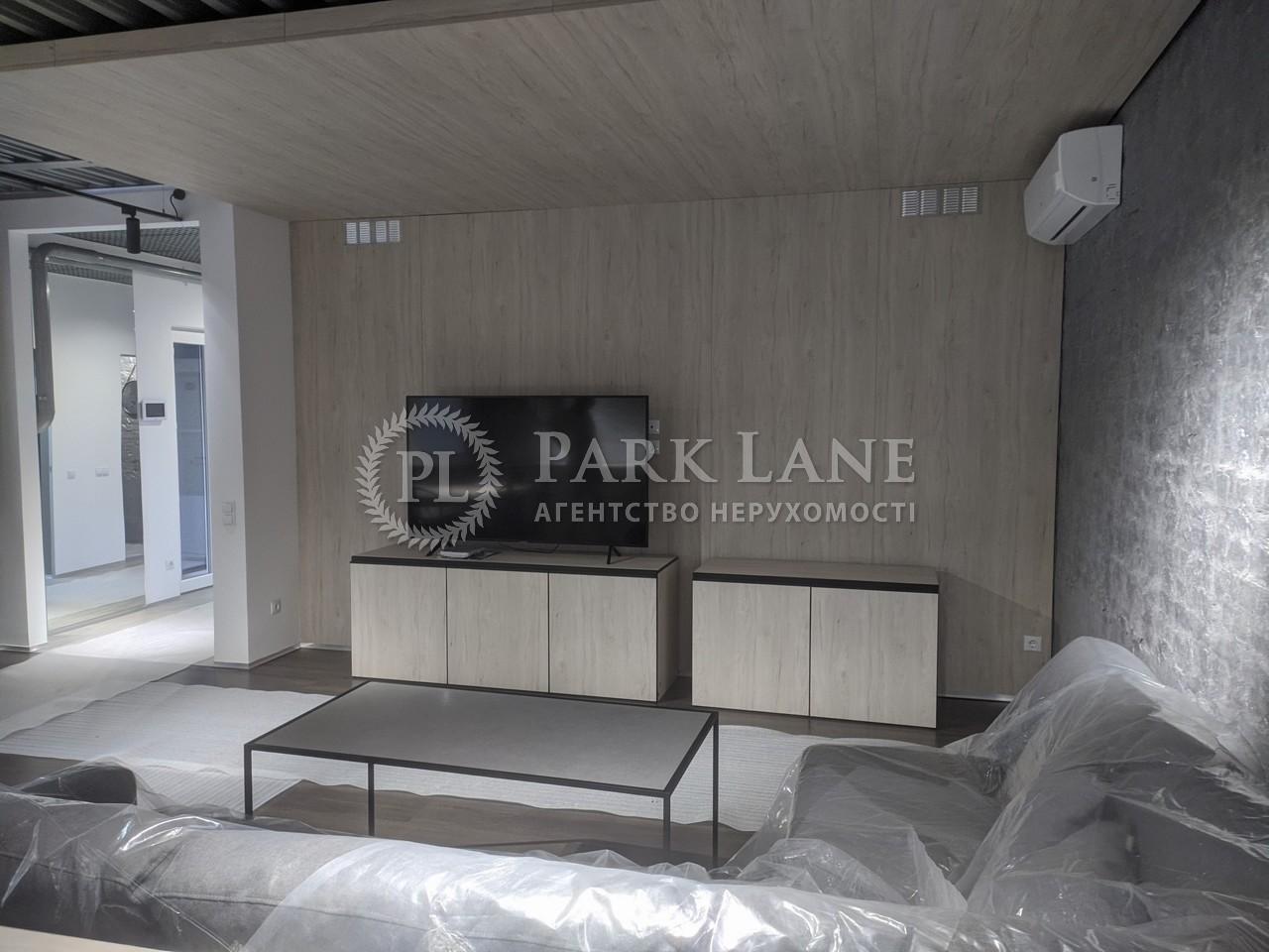 Квартира ул. Толстого Льва, 29, Киев, B-101431 - Фото 4