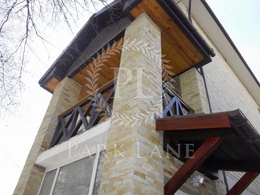 Будинок Звіринецька, Київ, Z-1631444 - Фото