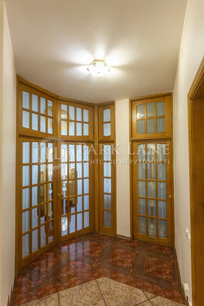 Квартира ул. Петлюры Симона (Коминтерна), 10, Киев, Z-474090 - Фото 17