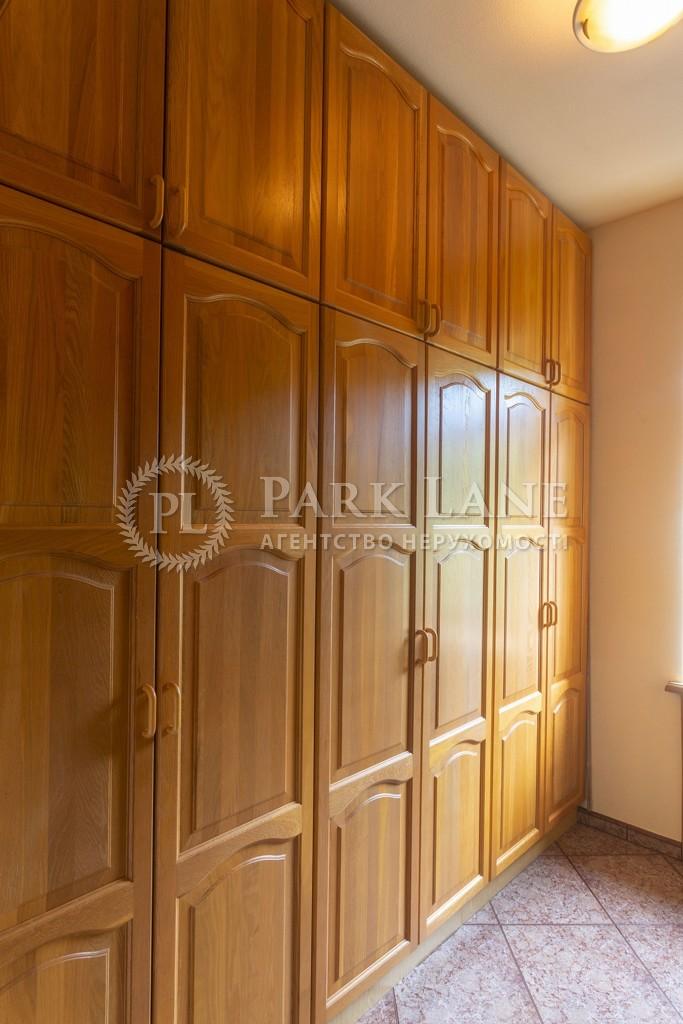 Квартира ул. Петлюры Симона (Коминтерна), 10, Киев, Z-474090 - Фото 19