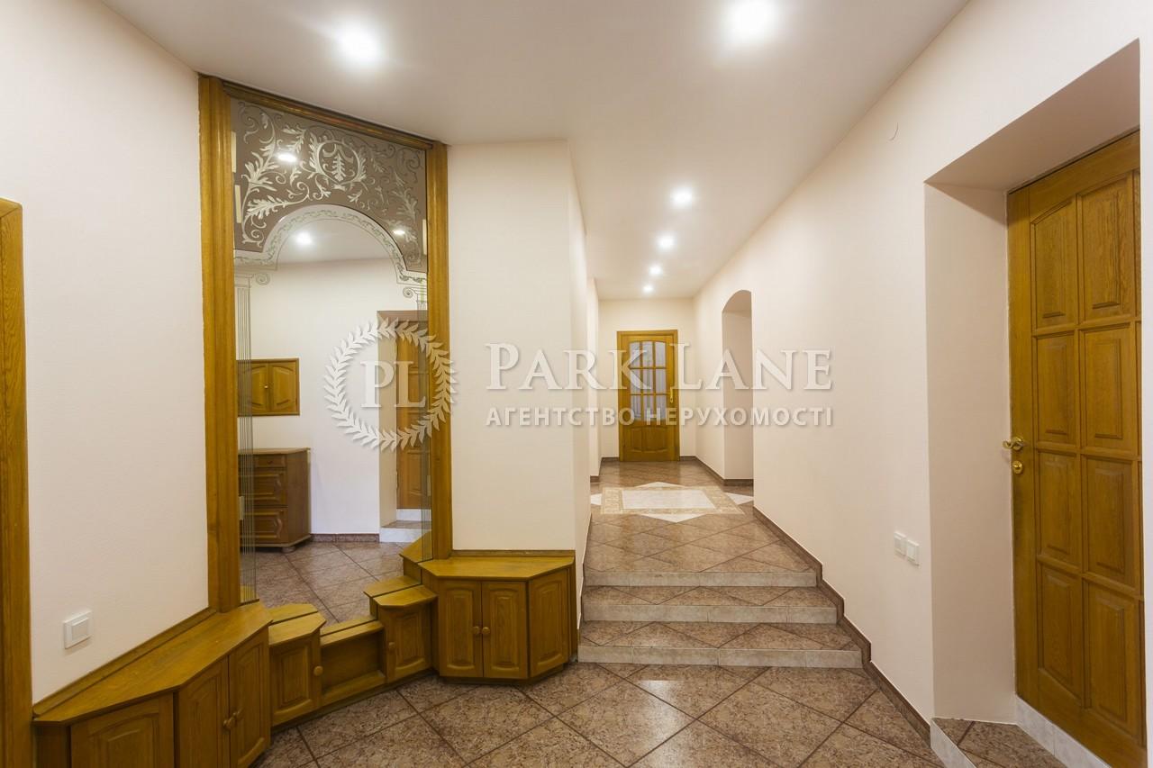 Квартира ул. Петлюры Симона (Коминтерна), 10, Киев, Z-474090 - Фото 23