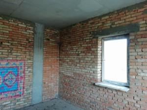 Дом J-29967, Рыбальский пер., Козин (Конча-Заспа) - Фото 9