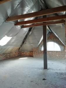 Дом J-29967, Рыбальский пер., Козин (Конча-Заспа) - Фото 15