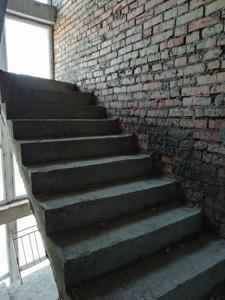 Дом J-29967, Рыбальский пер., Козин (Конча-Заспа) - Фото 19
