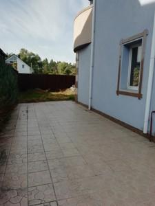 Дом J-29967, Рыбальский пер., Козин (Конча-Заспа) - Фото 21