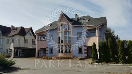 Будинок, J-29967