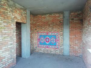 Дом J-29967, Рыбальский пер., Козин (Конча-Заспа) - Фото 8