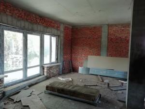 Дом J-29967, Рыбальский пер., Козин (Конча-Заспа) - Фото 12
