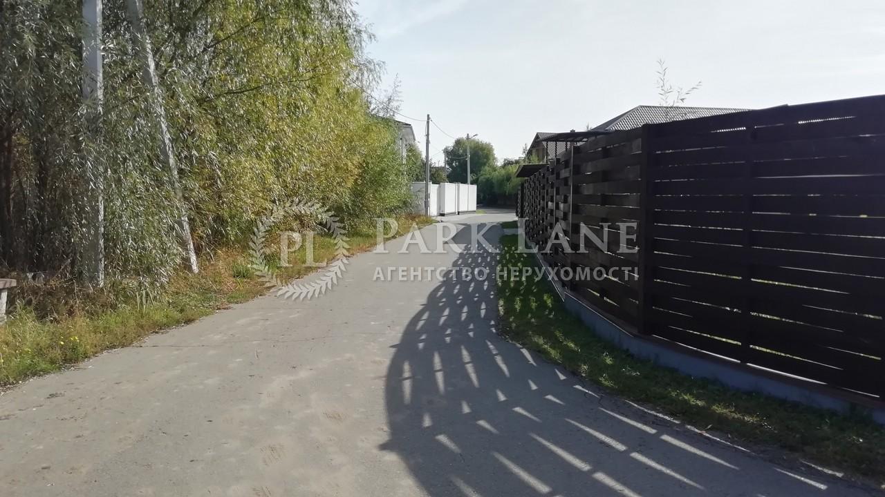 Дом J-29967, Рыбальский пер., Козин (Конча-Заспа) - Фото 25