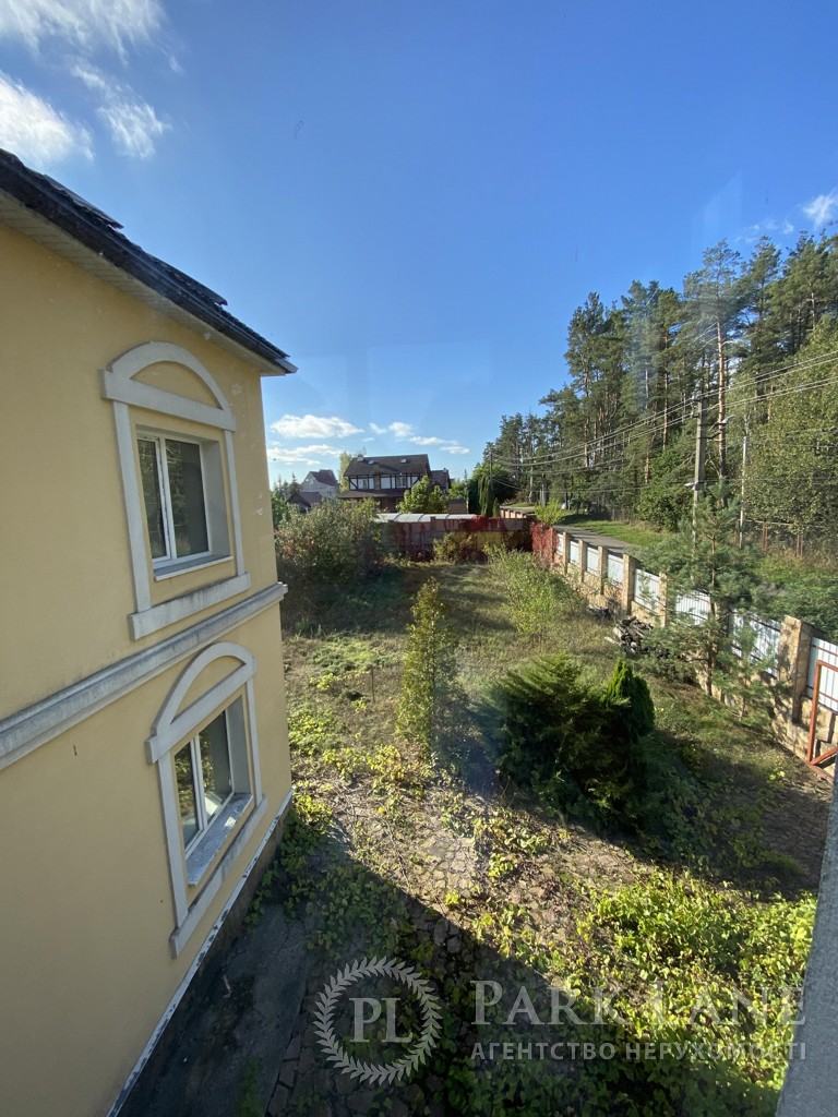 Дом L-27991, Садовая, Иванковичи - Фото 18