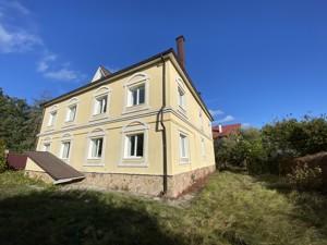 Дом L-27991, Садовая, Иванковичи - Фото 2