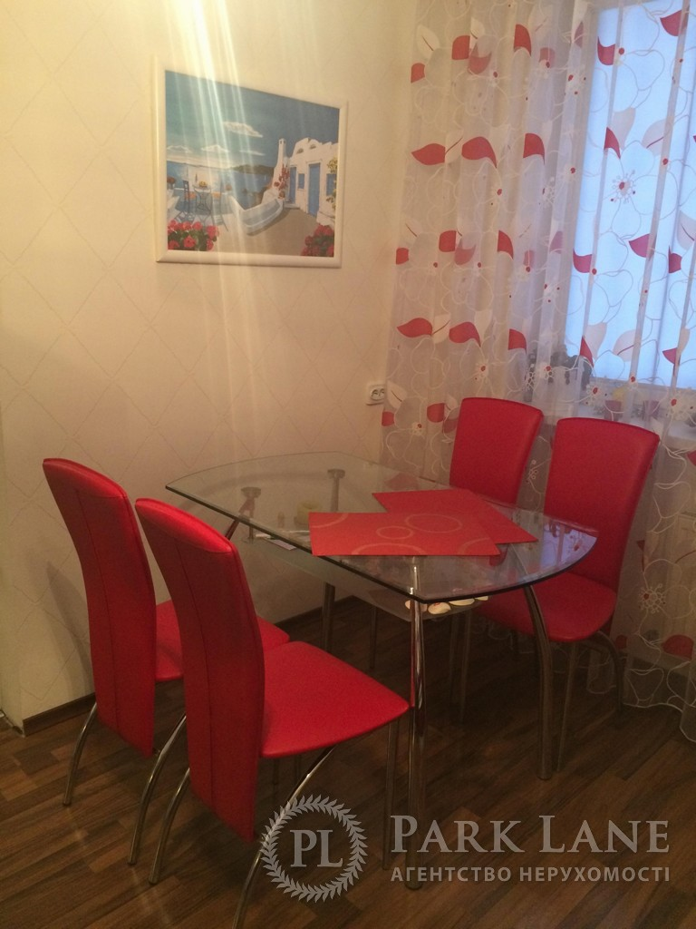 Квартира ул. Большая Китаевская, 53, Киев, Z-64175 - Фото 9