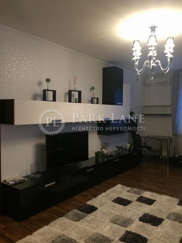 Квартира ул. Большая Китаевская, 53, Киев, Z-64175 - Фото 3