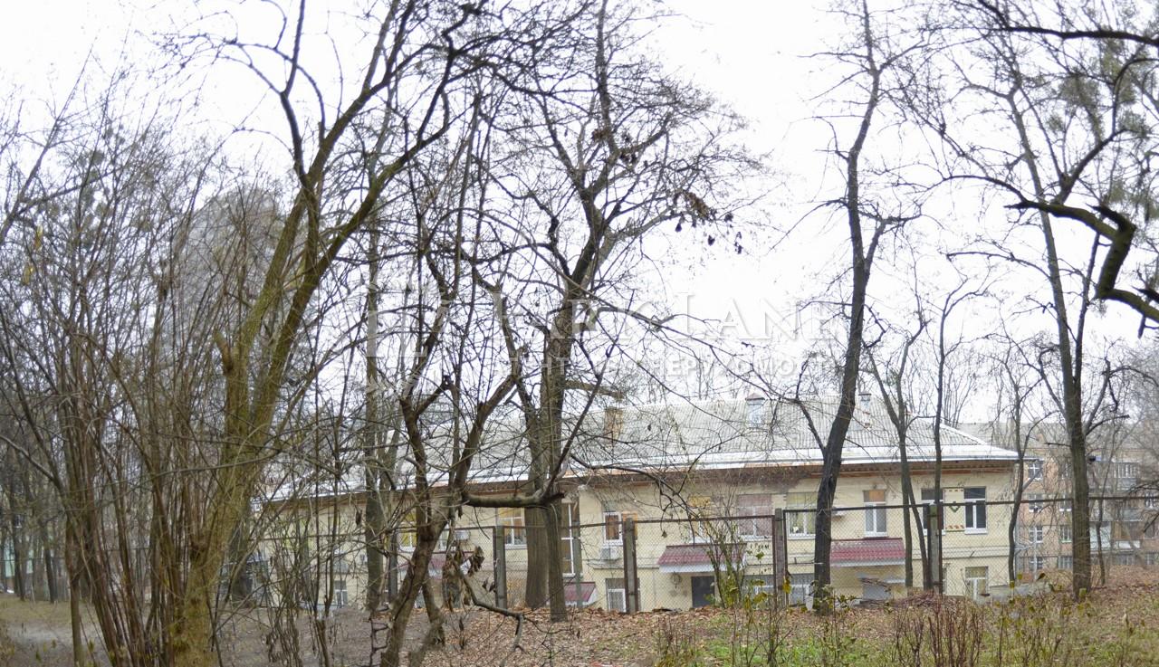 Квартира Гордиенко Костя пер. (Чекистов пер.), 10, Киев, Z-609969 - Фото 11
