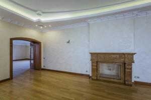 Дом J-30009, Гористая, Киев - Фото 8