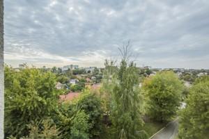 Дом J-30009, Гористая, Киев - Фото 24