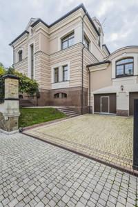 Дом J-30009, Гористая, Киев - Фото 3
