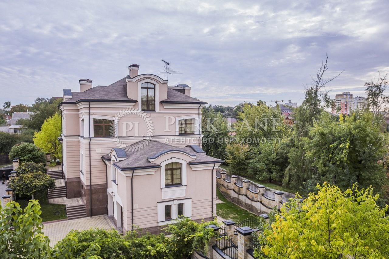 Дом J-30009, Гористая, Киев - Фото 1