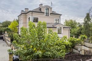 Дом J-30009, Гористая, Киев - Фото 4