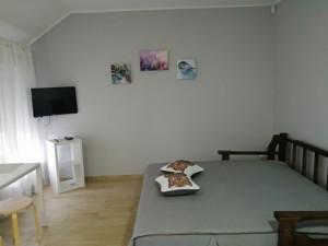 Квартира Z-474414, Чигорина, 39, Киев - Фото 3