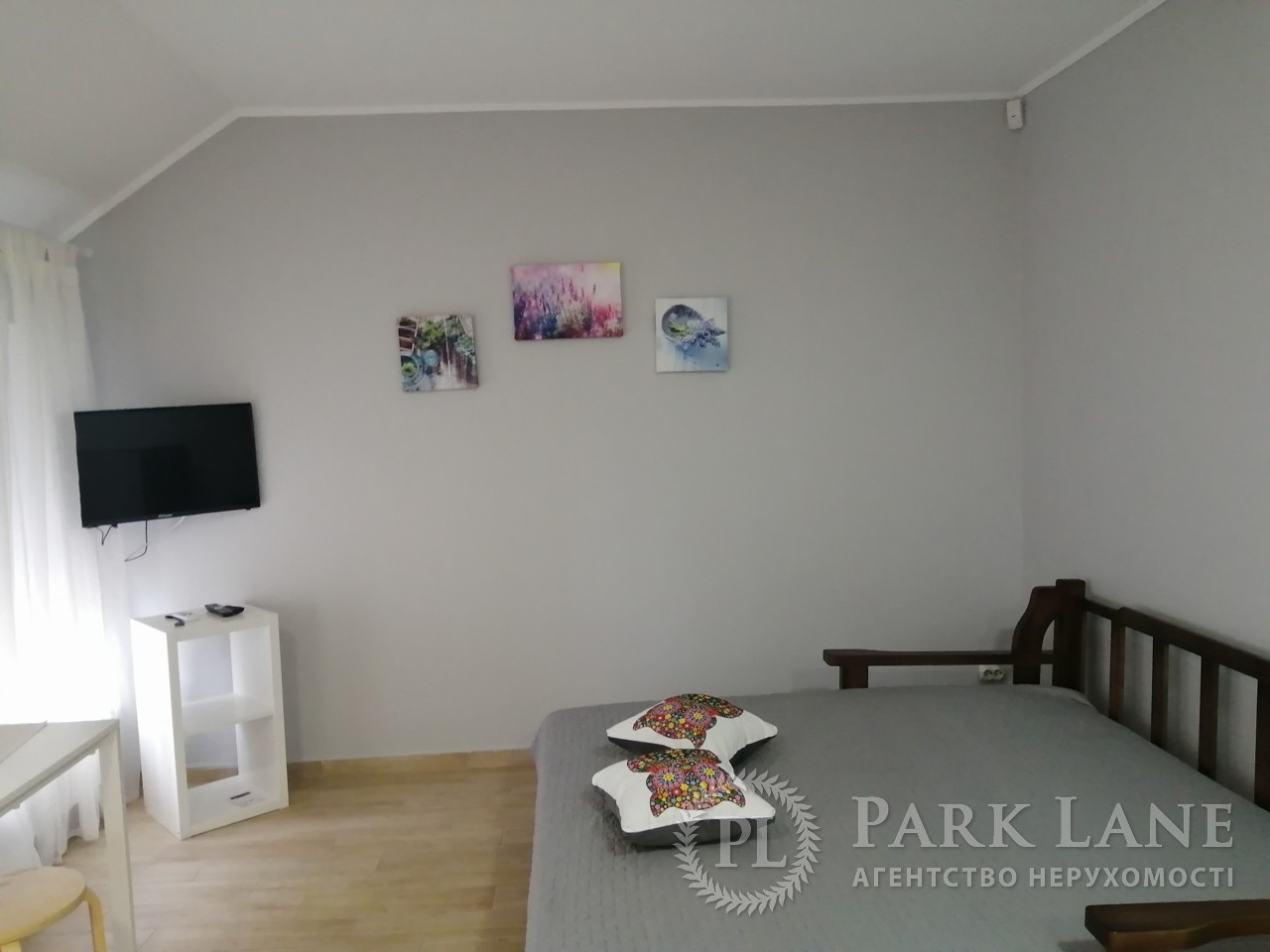 Квартира Z-474414, Чигорина, 39, Киев - Фото 4