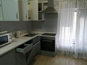 Квартира Z-474414, Чигорина, 39, Киев - Фото 9