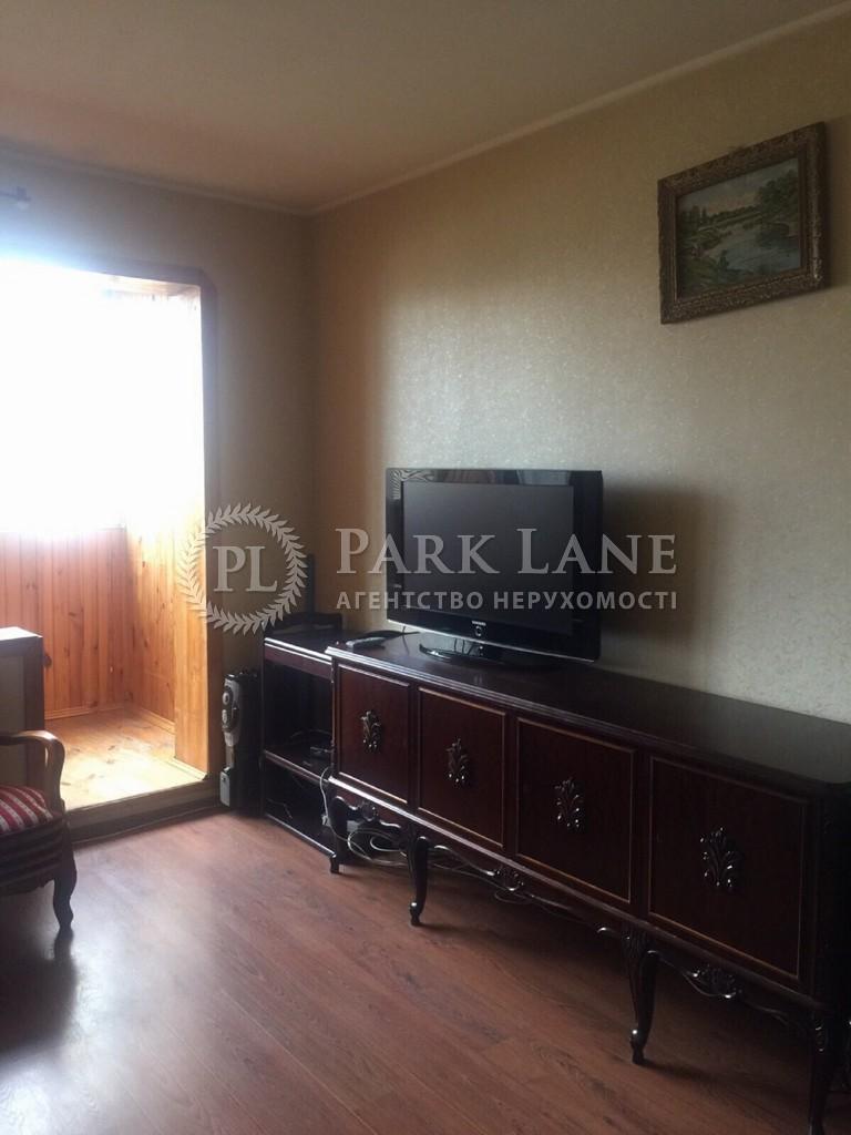 Квартира ул. Волгоградская, 41а, Киев, I-31879 - Фото 5