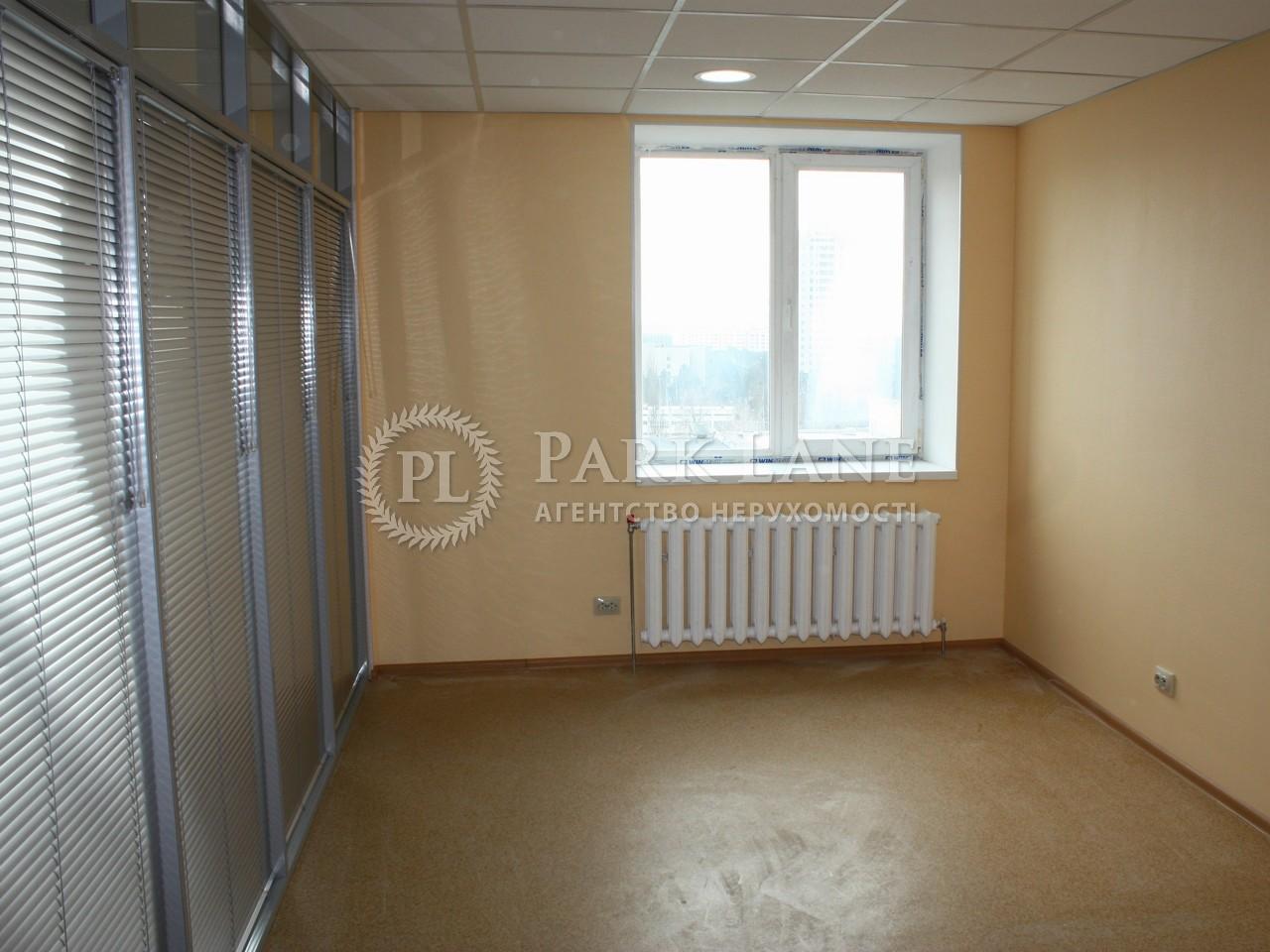 Нежилое помещение, ул. Бориспольская, Киев, R-33446 - Фото 10