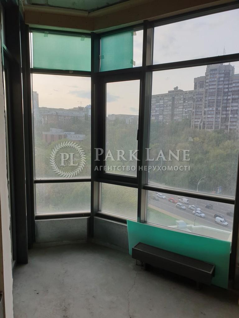 Квартира Z-692228, Болсуновская (Струтинского Сергея), 2, Киев - Фото 6