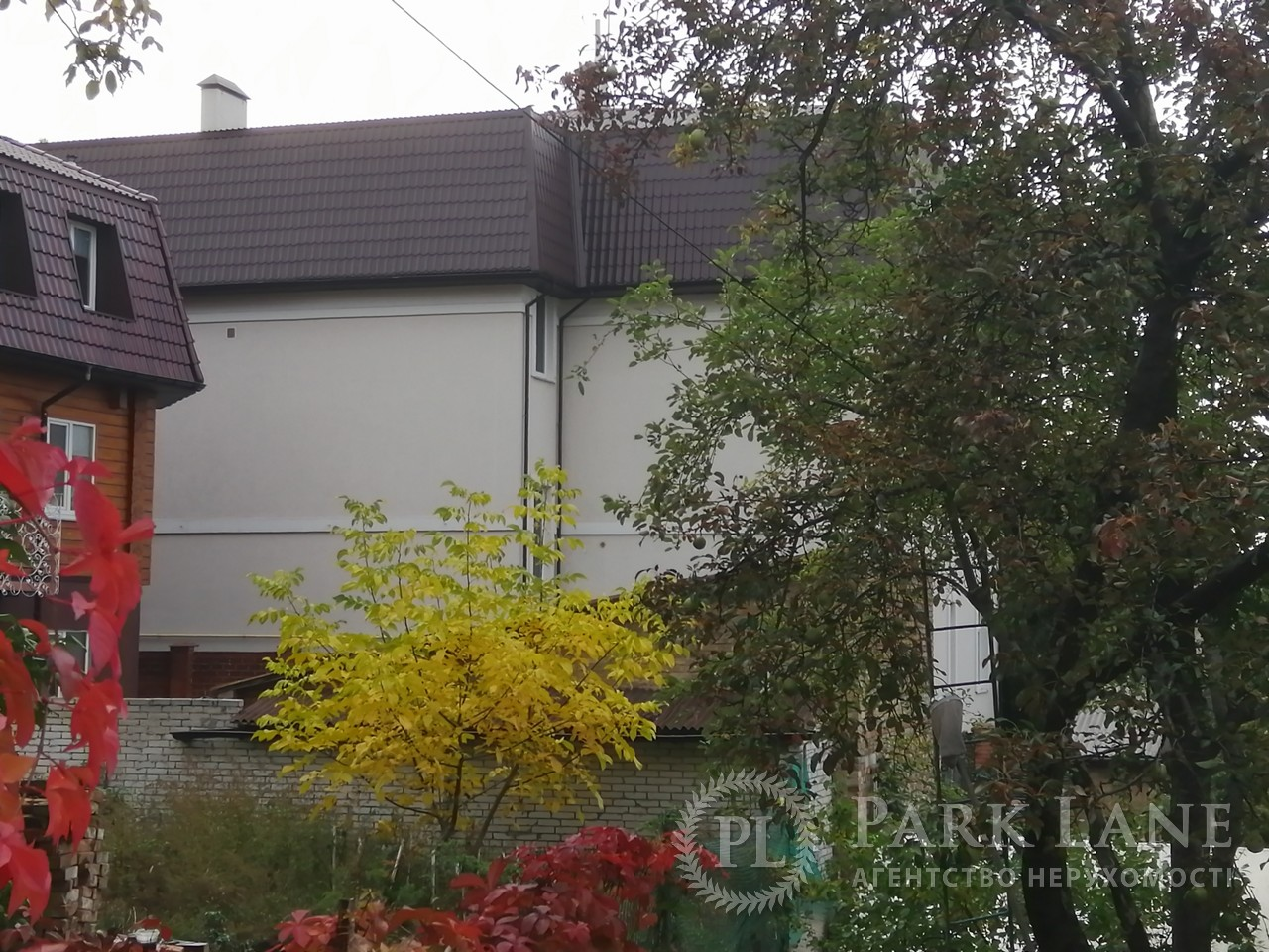 Квартира Z-474414, Чигорина, 39, Киев - Фото 14