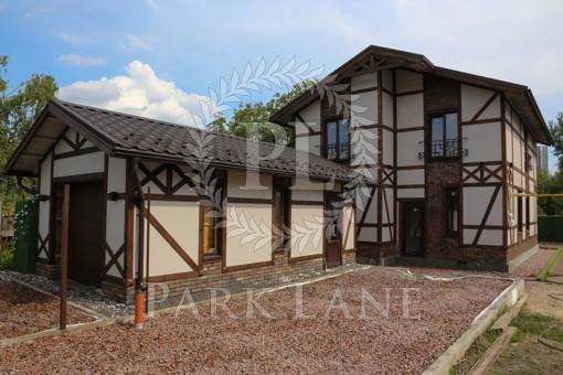 Будинок, Z-596542