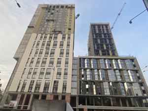 Квартира N-23224, Липкивского Василия (Урицкого), 38 корпус 2, Киев - Фото 1