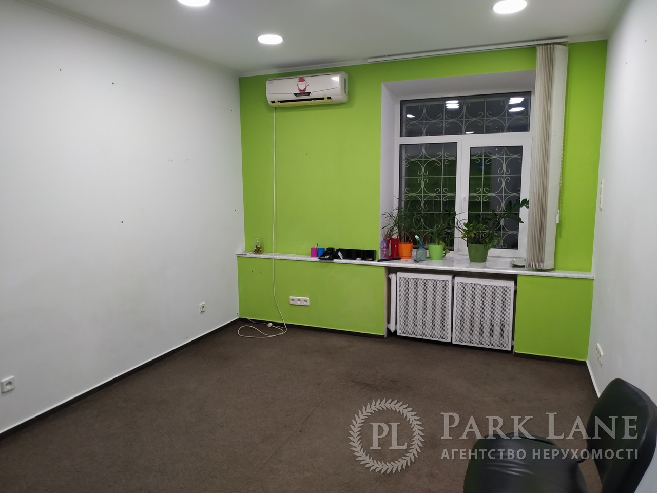 Квартира ул. Большая Васильковская, 67/7, Киев, X-2785 - Фото 3