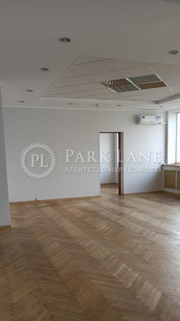 Офис, Леси Украинки бульв., Киев, R-36043 - Фото 8