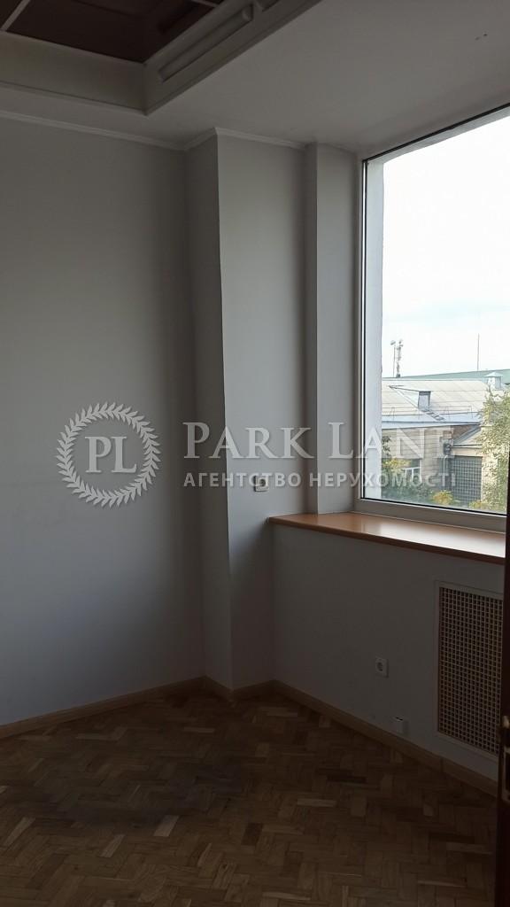 Офис, Леси Украинки бульв., Киев, R-36043 - Фото 9