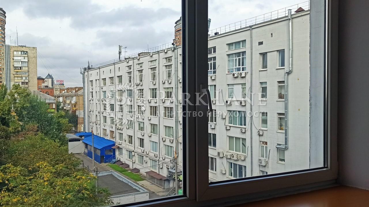 Офис, Леси Украинки бульв., Киев, R-36043 - Фото 10