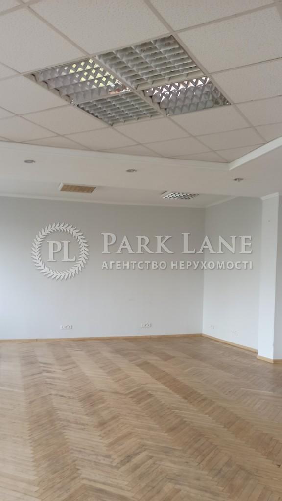Офис, Леси Украинки бульв., Киев, R-36043 - Фото 11