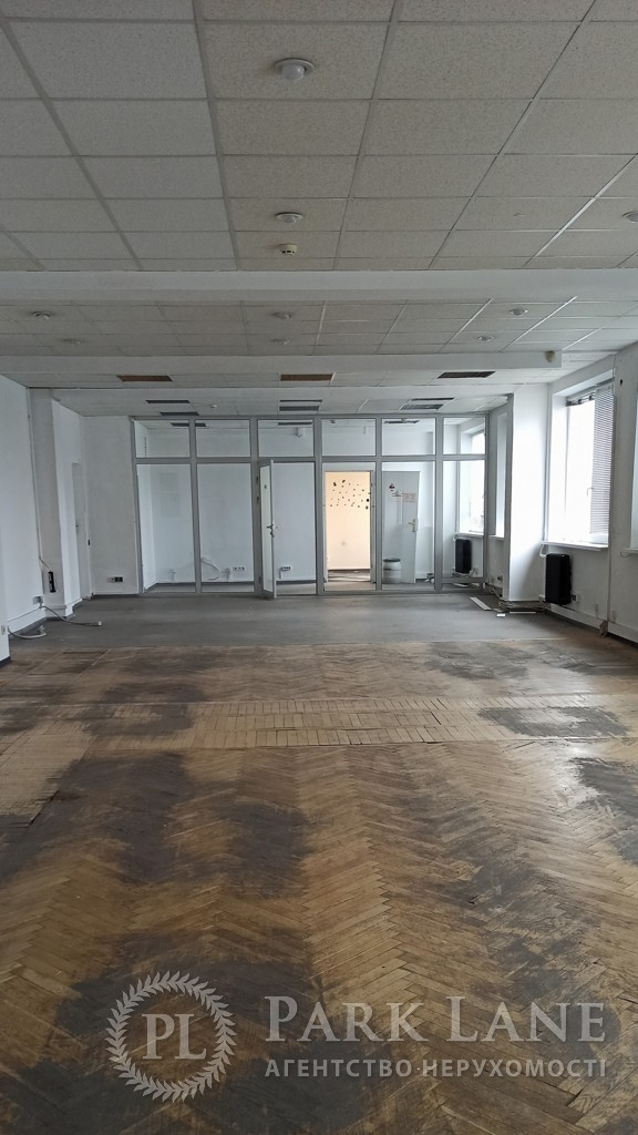 Офис, Леси Украинки бульв., Киев, R-36043 - Фото 13