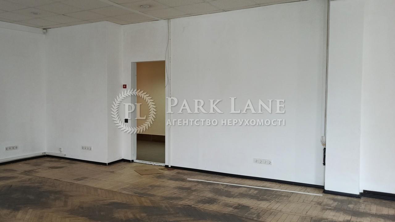 Офис, Леси Украинки бульв., Киев, R-36043 - Фото 16