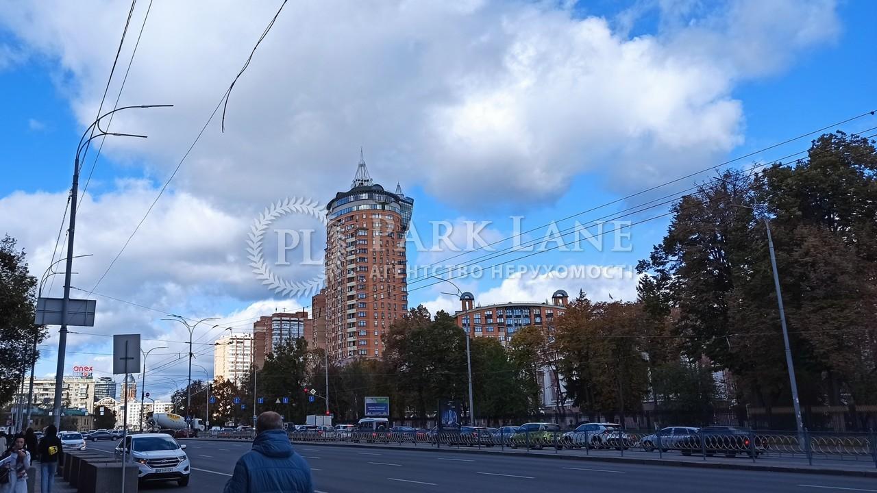 Офис, Леси Украинки бульв., Киев, R-36043 - Фото 17